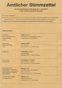 Oberbürgermeisterwahl-2015-Stimmzettel