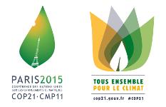 logos-COP21