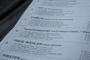 wahlzettel_europawahl2014